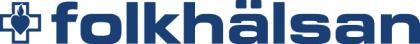 Folkhälsan logo