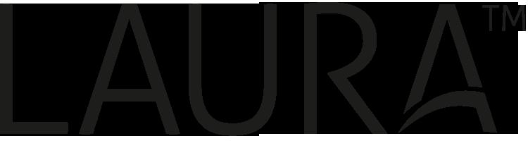 laura_logo