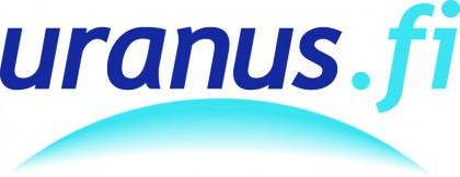 Uranus Oy on mukana Esimies & Henkilöstö 2013 -messuilla