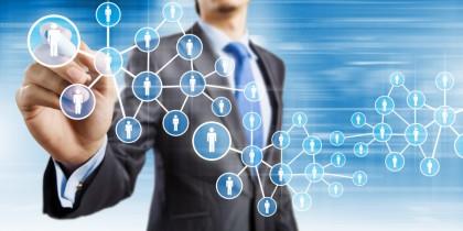 LAURA Rekrytointi Oy kumppaniksi Haka-käyttäjätunnistusjärjestelmään
