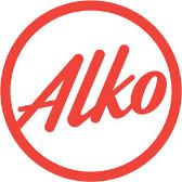 Alko logo