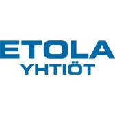 etola logo