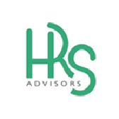 hrs advisors logo