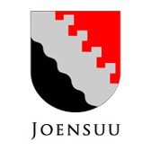 joensuu logo