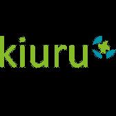 keski-pohjanmaan-kpshp-kiuru-logo