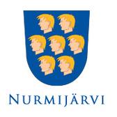nurmijärvi logo