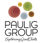 paulig group logo