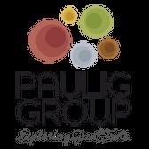 paulig group logo