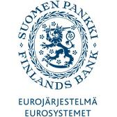 suomen pankki logo