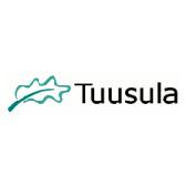 tuusulan kunta logo