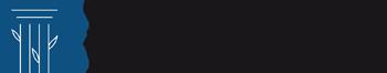 tampere yliopisto logo