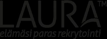 LAURA™-päivä 2015 esitykset
