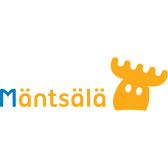 Mäntsälä kunta logo