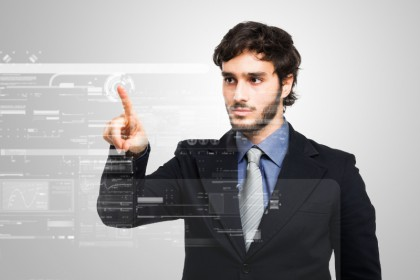 Mietityttääkö rekrytointityökalun hankinta?