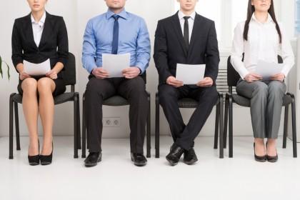 5 asiaa, jotka tulisi huomioida sähköisessä rekrytoinnissa
