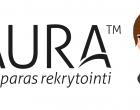 laura_hahmo+logo