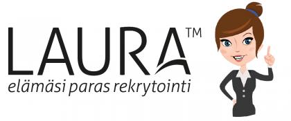 LAURA™-päivä 2015 keräsi rekrytoinnin ammattilaiset yhteen