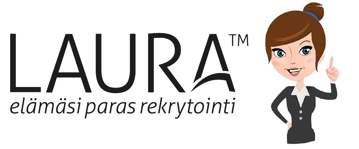 Työmarkkinat elpyvät – muutos näkyy myös LAURA™:ssa