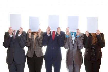 Anonyymillä hakijavertailulla tasapuolisuutta rekrytointiin