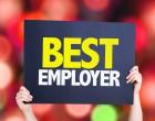 best_employer835