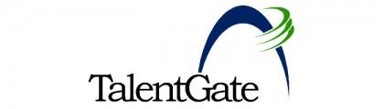 TalentGate Oy: Voimme suositella LAURA™-järjestelmää myös muille
