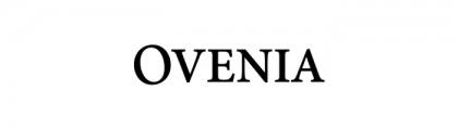 Ovenia Group Oy: Rekrytointilupaprosessi onnistuu hyvin LAURA™:n avulla
