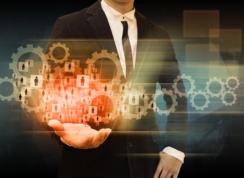 Webinaari: Miksi jokaisen työnantajan kannattaa aloittaa digitaalinen rekrytointi?