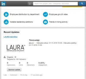 työpaikkailmoitus-some-julkaisu-LinkedIn_pieni