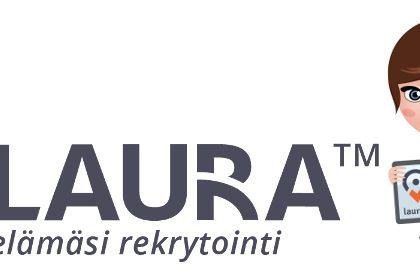 Rekrytoinnin ammattilaiset viettivät LAURA™-päivää 2018