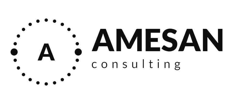 Rekrytointijärjestelmän monipuolisuus teki vaikutuksen Amesan Consulting Oy:n